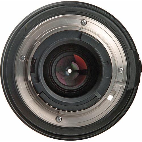 لنز تامرون Tamron 70-300mm f/4-5.6 Di LD Macro Autofocus for Nikon AF