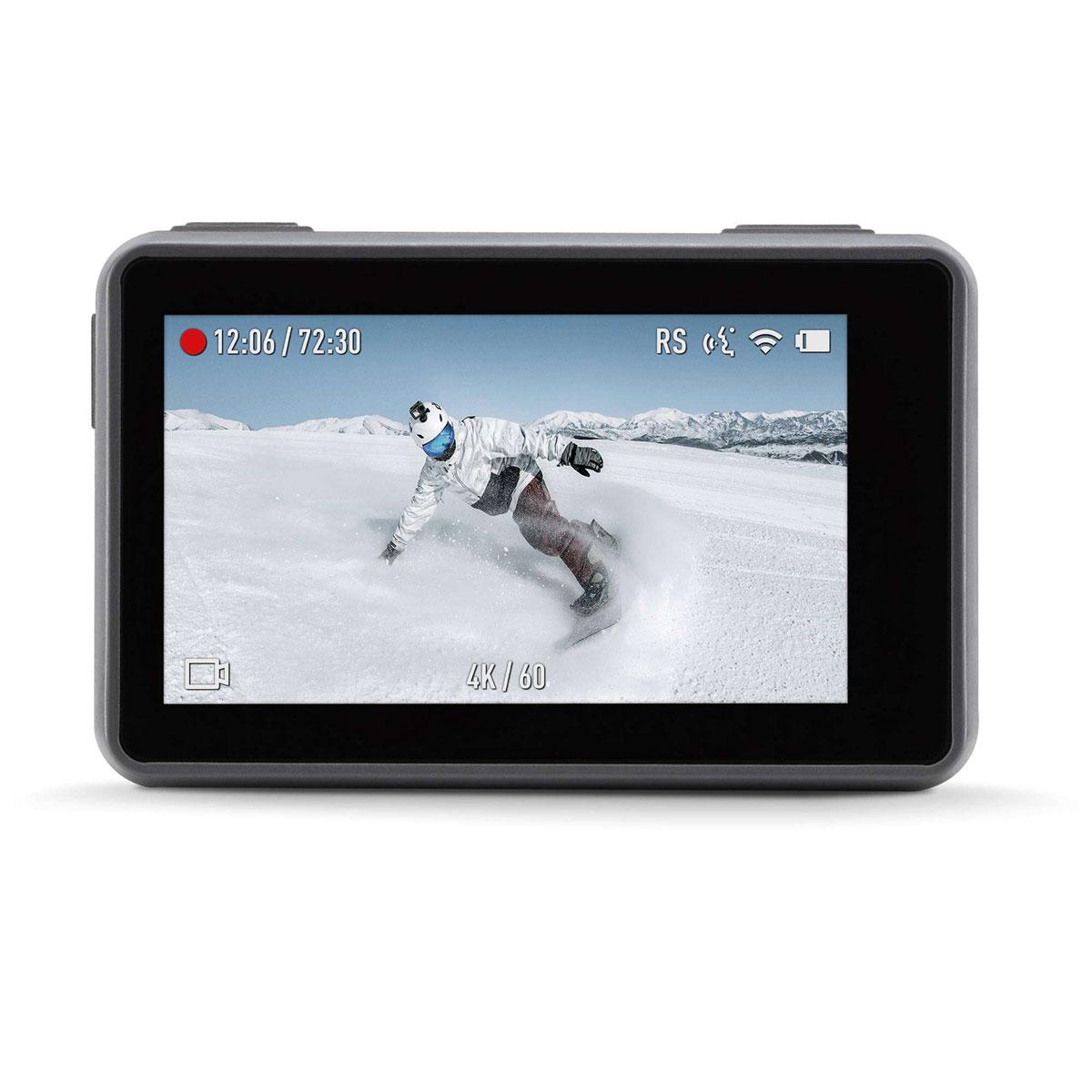 دوربین دی جی آی اسمو مدل OSMO Action
