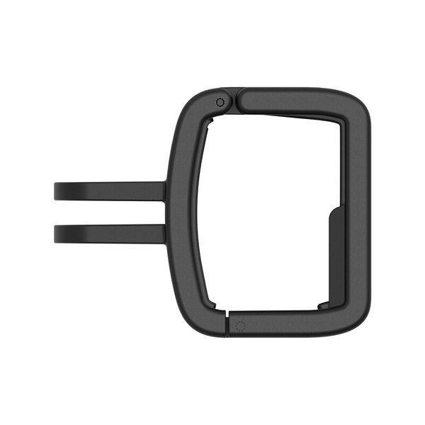 مانت تجهیزات جانبی دی جی آی مناسب برای Osmo Pocket
