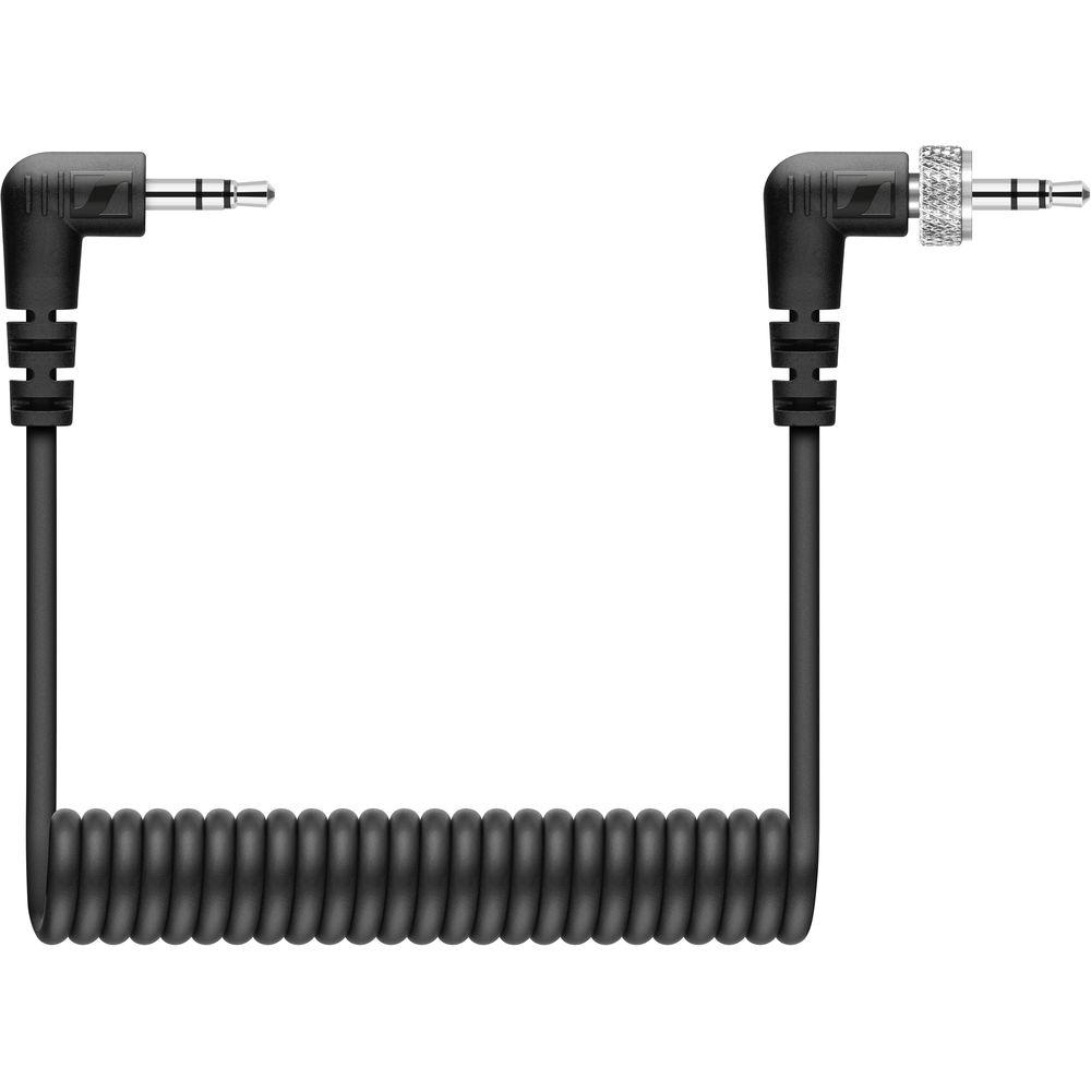 میکروفن سنهایزر مدل XSW-D