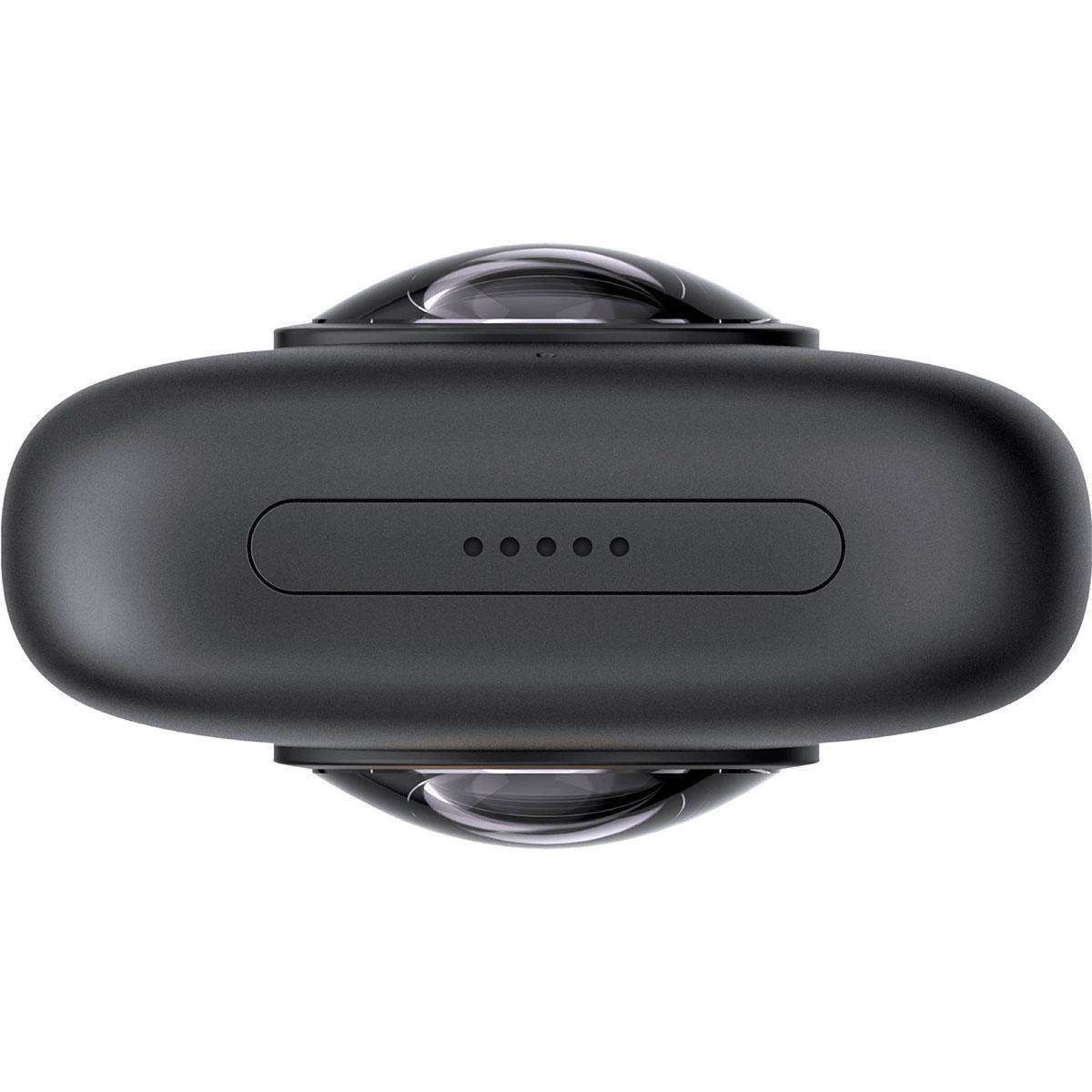 دوربین اینستا 360 مدل وان ایکس