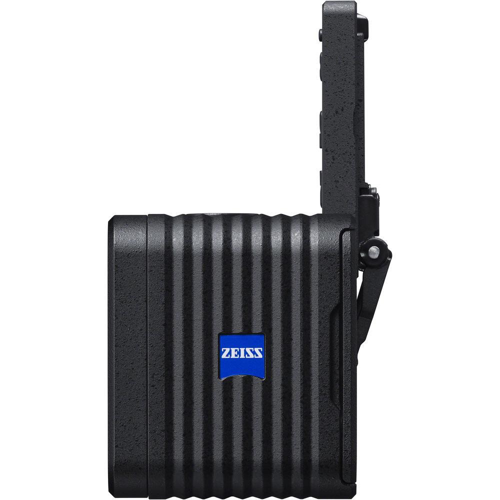 دوربین سونی مدل DSC-RX0 II
