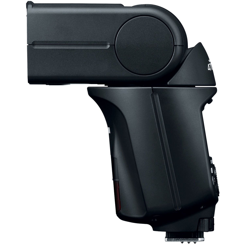 فلاش اکسترنال کانن مدل 470EX-AI
