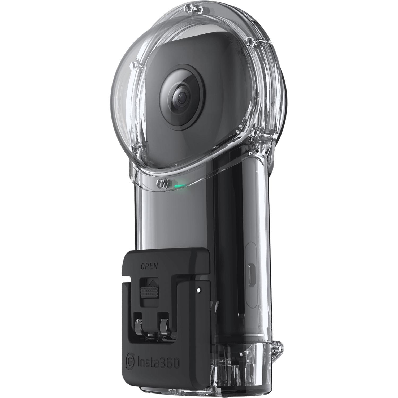 کاور ضد آب اینستا 360 مناسب برای دوربین وان ایکس