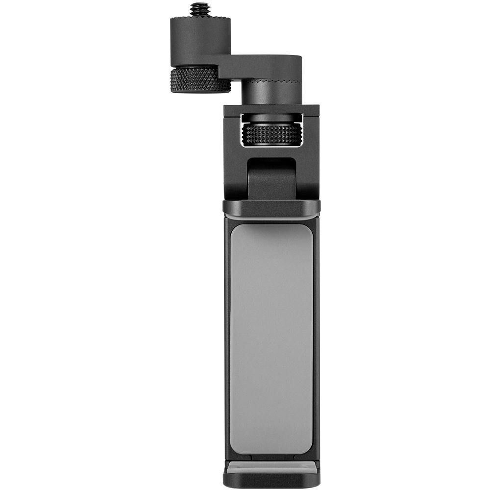 نگهدارنده موبایل ژیون-تک مناسب برای لرزشگیر کرین 3 و ویبیل لب