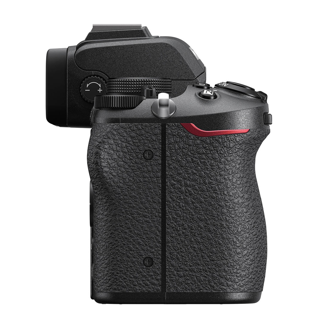 دوربین نیکون مدل Z50 (بادی)
