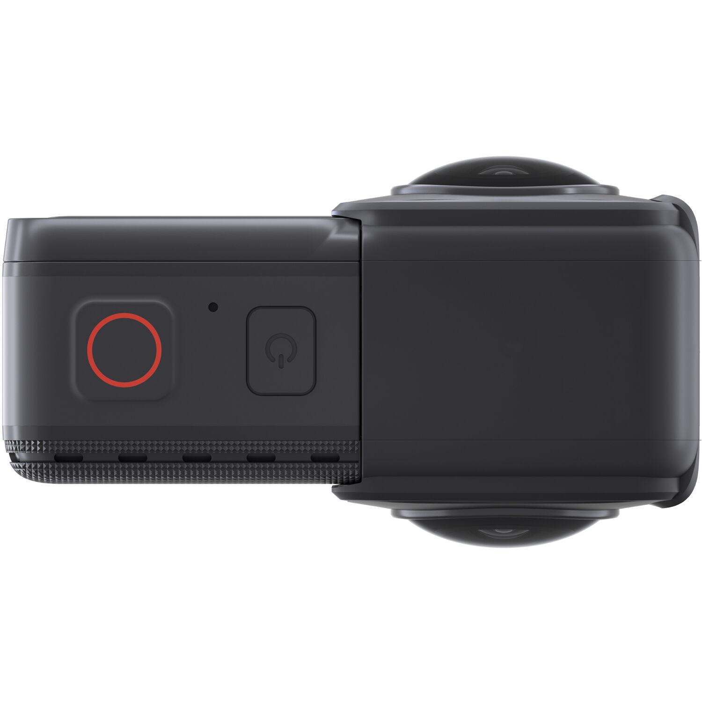دوربین اینستا 360 مدل ONE R 360 Edition