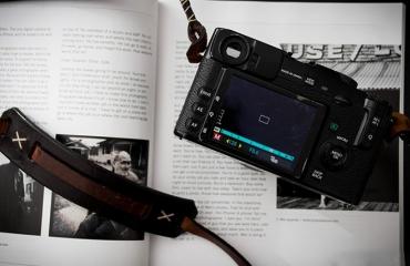 انواع عکاسی - قسمت اول