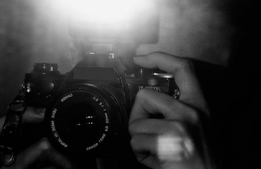 راهکارهایی جهت تنظیمات دوربین بمنظور عکاسی با فلاش استودیویی