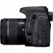 Canon EOS 800D-18-55 STM