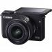 Canon Mirrorless M10 15-45 STM