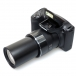 Canon compact SX430