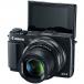Canon Compact G1X II