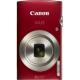 دوربین عکاسی کانن        Canon Compackt IXUS 185
