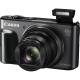 دوربین عکاسی کانن    Canon compackt SX720