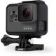 دوربین ورزشی گوپرو       Gopro Hero 6 Black