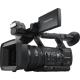 دوربین تصویربرداری سونی       Sony HXR  - NX5R NXCAM Professional