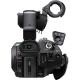 دوربین تصویربرداری سونی        Sony PXW - X70 XDCAM