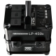پک باطری اس اند اس           S&S Lead Power LP450X Portable Power Inverter