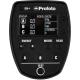 ریموت TTL کاننی سری Profoto Air Remote TTL-C        Air