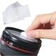 کیت تمیز کننده ونگارد              Vanguard CK6N1 Cleaning Kit
