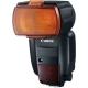 فلاش اکسترنال کانن            Canon Speedlite 600EX-RT II
