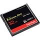 کارت حافظه CompactFlash سن ديسک مدل Extreme Pro سرعت 1067X 160MBps ظرفيت 32 گيگابايت