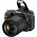 Nikon DSLR D750 24-120mm AF4G