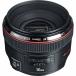 لنز کانن     Canon EF 50mm f/1.2L USM Lens