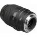 لنز کانن       Canon EF 100mm f/2.8 Macro USM Lens
