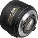 لنز نیکون         NIKKOR AF-S DX 35mm f/1.8G Lens
