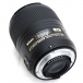 لنز نیکون       Nikon AF-S Micro-NIKKOR 60mm f/2.8G ED Lens