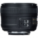 لنز نیکون     Nikon AF-S NIKKOR 50mm f/1.8G Lens