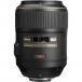 لنز نیکون      Nikon AF-S VR Micro-NIKKOR 105mm f/2.8G IF-ED Lens