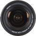 لنز کانن   Canon EF 16-35mm f/2.8L III USM Lens