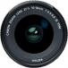 لنز کانن   Canon EF-S 10-18mm f/4.5-5.6 IS STM Lens
