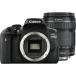 Canon EOS 750D 18-135 STM