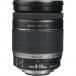لنز کانن    Canon EF-S 18-200mm f/3.5-5.6 IS Lens