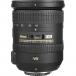 لنز نیکون     Nikon AF-S DX NIKKOR 18-200mm f/3.5-5.6G ED VR II Lens