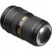 لنز نیکون      Nikon AF-S NIKKOR 24-70mm f/2.8G ED Lens
