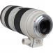 لنز کانن     Canon EF 70-200mm f/2.8L USM Lens