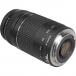 لنز کانن    Canon EF 75-300mm f/4-5.6 III Lens