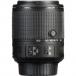 لنز نیکون    Nikon AF-S DX NIKKOR 55-200mm f/4-5.6G ED VR II Lens