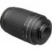 لنز نیکون   Nikon AF Zoom-NIKKOR 70-300mm f/4-5.6G Lens