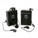 میکروفن وایرلس بویا       wireless microphone BY-WM5 BOYA