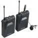 میکروفن وایرلس بویا         Wireless Microphone BY-WM6  BOYA