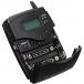 میکروفن سنایزر            Senhieser EW 112-P G3 Microphone