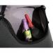 کیف ونگارد               Vanguard Adaptor 41 Backpack/Sling Bag