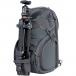 کیف ونگارد              Vanguard Adaptor 46 Backpack/Sling Bag