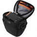 کیف   ونگارد           Vanguard Oslo 12Z Zoom Bag